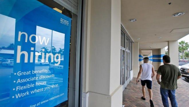 Jobs San Jose San Luis Obispo Are Among Top 10 Cities To Find Work