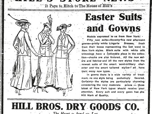 Easter suits and Gowns, 1915.jpg