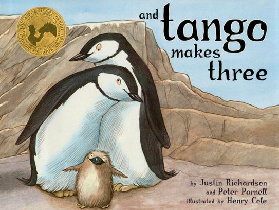 AP_Parenting-Pride_Month-Books