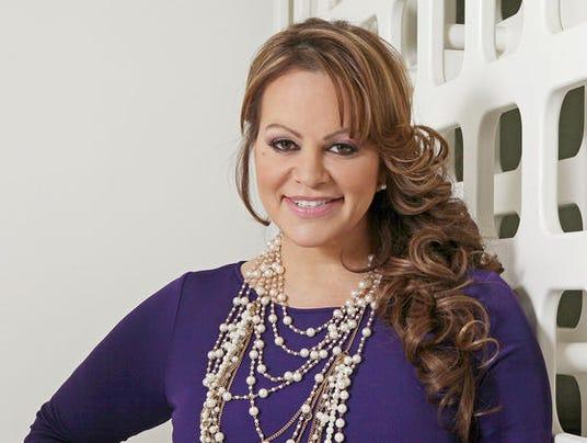Jenni Rivera.jpg