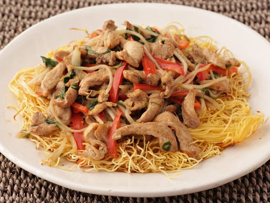 PNI 0218 Chinese Noodles-MONDAY