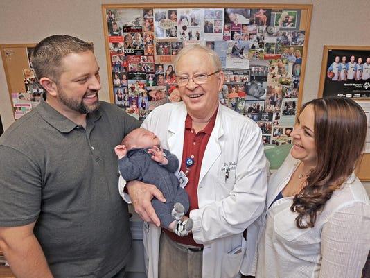 Retiring Obstetrician_Hert