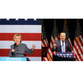 Iowa Poll: Donald Trump leads Hillary Clinton by 4 points