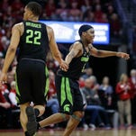 Couch chat replay: On believing Miles Bridges, ESPN's coverage and NCAA tournament seeding