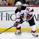Fire and Ice Live Blog: Devils rally for 5-4 OT win