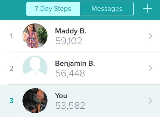 leyl_black_usatoday_social_weight_fitbit_image