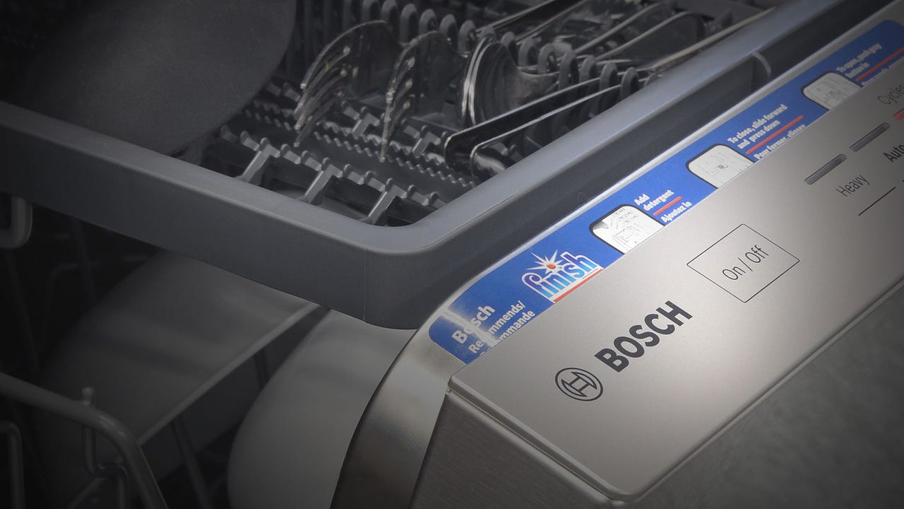 everything you need to know about bosch u0026 39 s new 2017 dishwashers