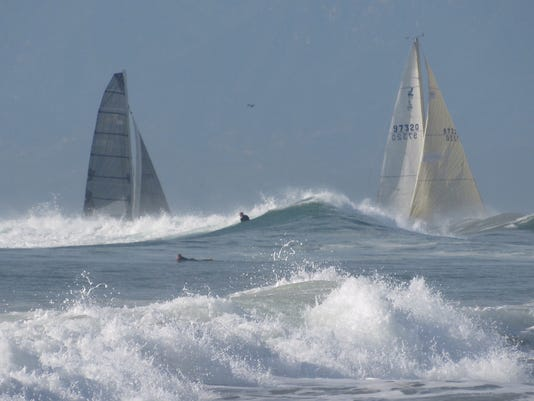 #stockphoto-big waves