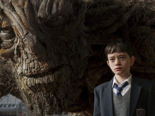 Film-Review-A-Monster-Calls-46124.jpg-71b6f.JPG