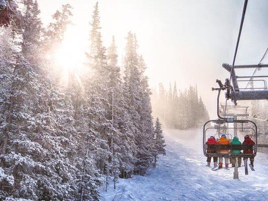 636138553773267605-FTCBrd-12-17-2015-Coloradoan-1-A008--2015-12-16-IMG-lift.jpg-1-1-F6CSQO2E-L728650442-IMG-lift.jpg-1-1-F6CSQO2E.jpg