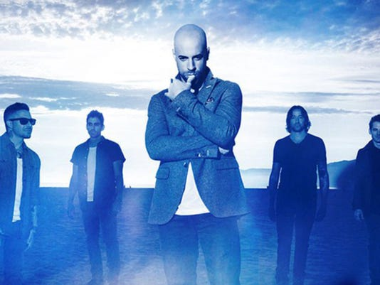 636199271071163604-daughtry-press-blue-2016-billboard-650.jpg