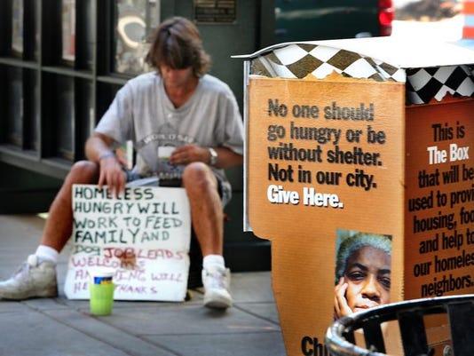 panhandling.jpg