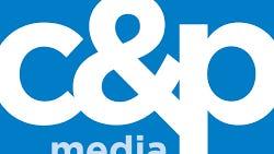 C & P Media