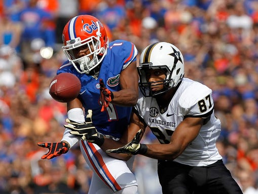 2014-08-14-UF-Hargreaves