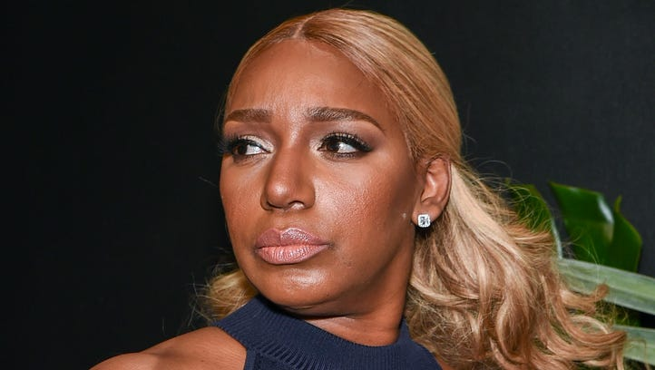 Grapevine: NeNe Leaks fired from Xscape tour