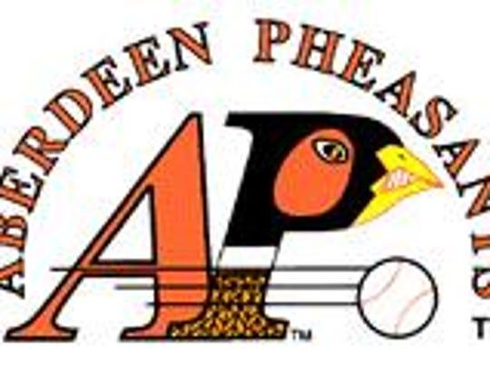 pheasants.png