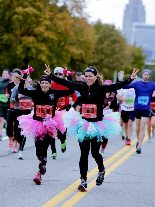 635807935147865142-marathon-093