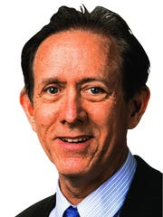 Russ Wiles is a financial columnist for the Arizona