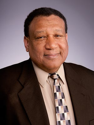 Dr. O'Dell Owens, the city's interim health commissioner, says he wants the job permanently. But city officials want to make sure that the search is nationwide.