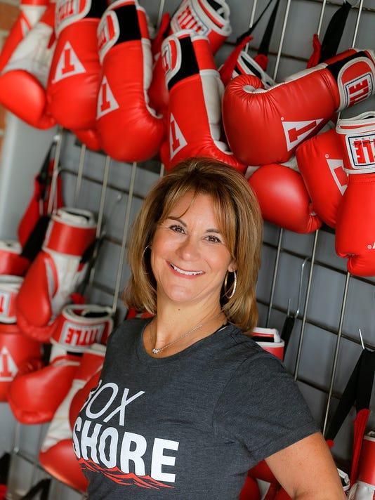 ASB 1104 Title Boxing ClubPresto ID 92838926