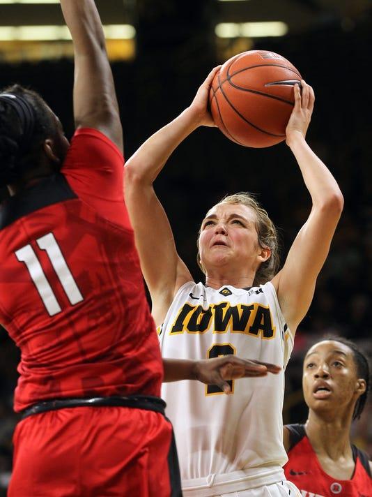 636216703134104438-IOW-0202-Iowa-wbb-vs-Rutgers-06.jpg