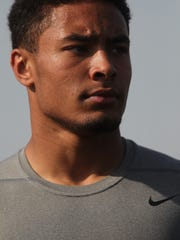Meet the fastest kid in Iowa: West Burlington Notre Dame