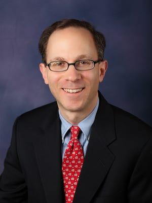David J. Herman, MD, FACP