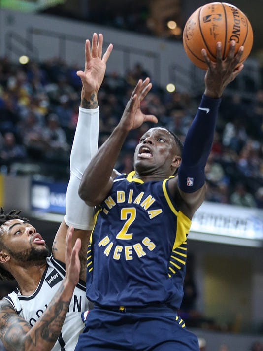 636439623134754474-101817-Pacers-vs-Nets-JRW26.JPG