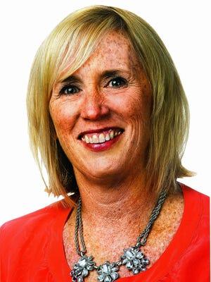 Dawn Gilbertson covers consumer travel for The Arizona Republic.