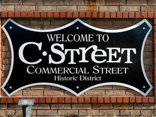 CstreetSign.jpg