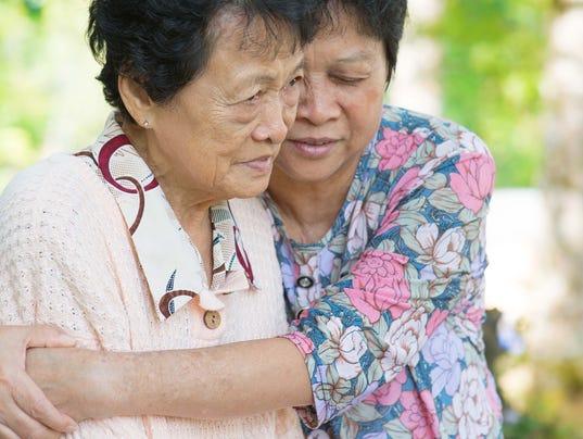 Asian-Elderly-portal.jpg
