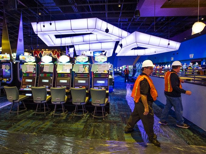 Firworks at desert diamond casino tycoon casino