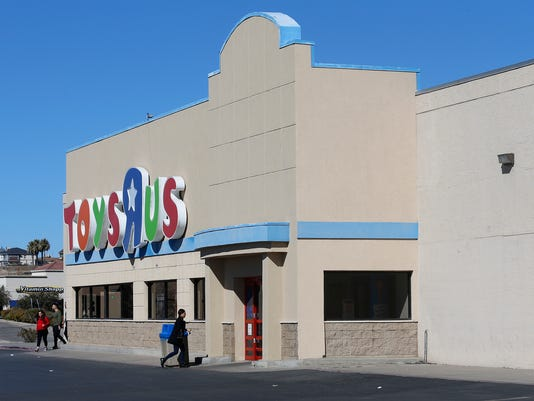 TOYS-R-US-STORE-1