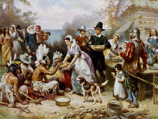 635524474102630823-1280px-The-First-Thanksgiving-cph.3g04961