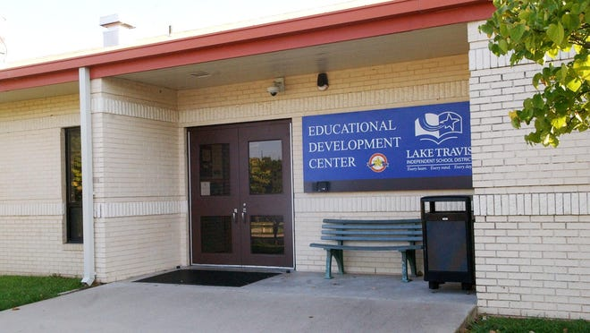 One coronavirus case reported at West Cypress Hills Elementary on Friday bringing district total to two.