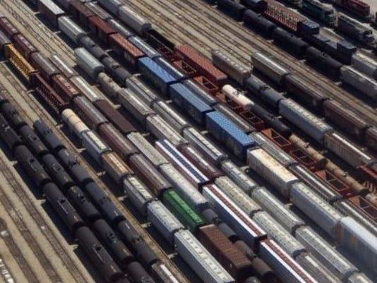 Stacked-train-cars.JPG