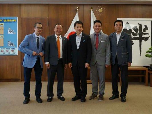 636005864655163232-GFA-saitama-meeting.jpg