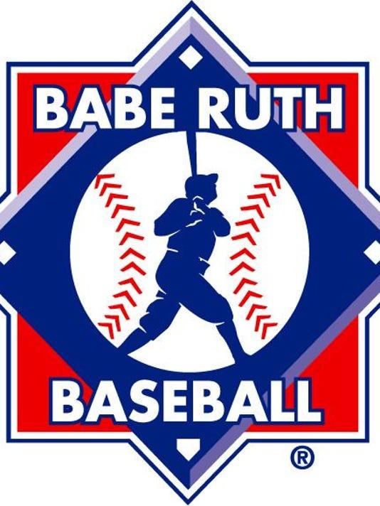 Babe-Ruth