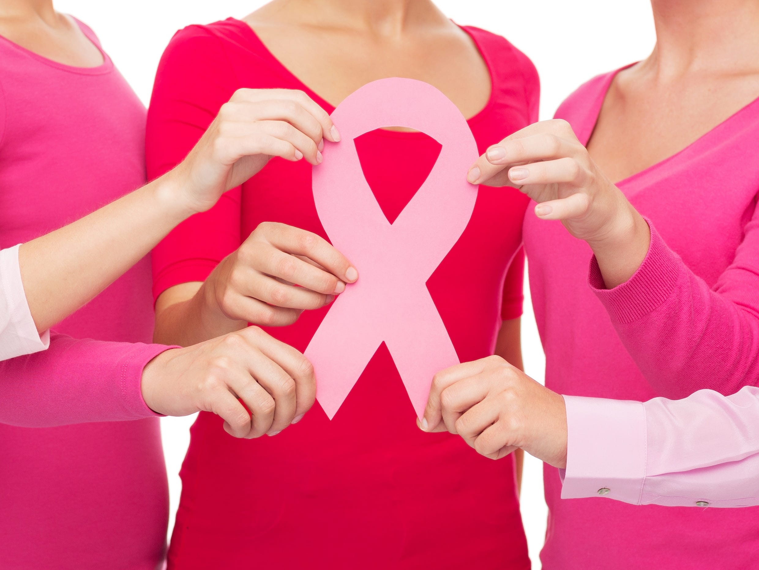 October is breast cancer awareness month, test your knowledge on the topic with our trivia quiz.