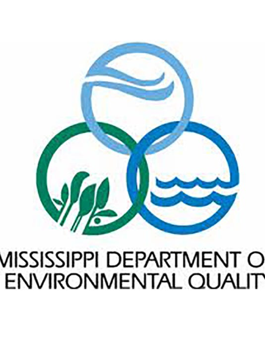 635776577130170594-Mississippi-Department-of-Environmental-Quality