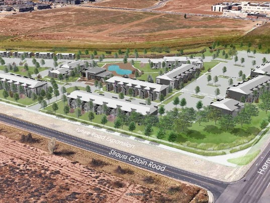 http://www.coloradoan.com/story/money/business/2016/09/13/330-apartments-planned--25-harmony-exit/90306176/