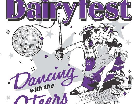 Dairyfest 2015 Logo.jpg