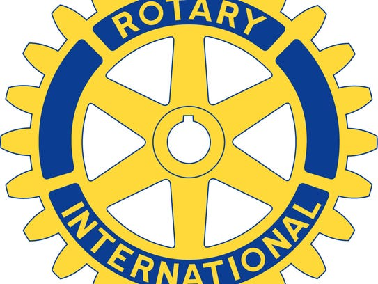 Rotary Club of the Twin CitiesCities showed its support