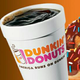 A new Dunkin' donuts has opened in Waukesha.