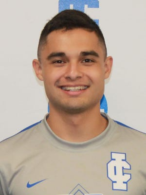 Robbie Lopez