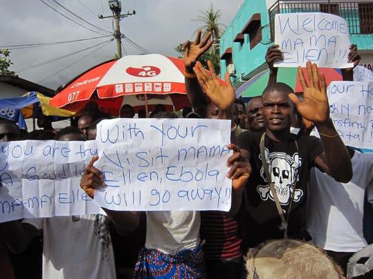 2014 213560075-Liberia_West_Africa_Ebola_AEBO101_WEB893401.jpg_20140621.jpg