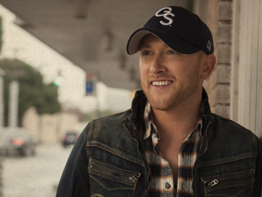 Cole Country Singer Country Singer Cole Swindell