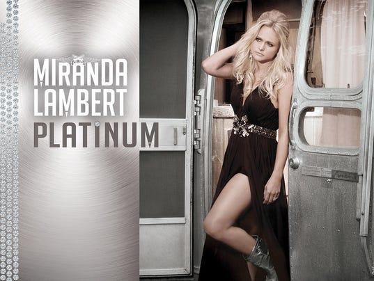 Miranda_LAMBERT_PLATINUM_CDd.jpg