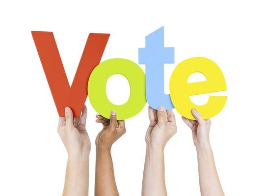 voting3 (2).jpg