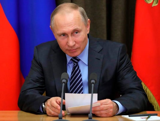 636307933310550432-Putin.JPG